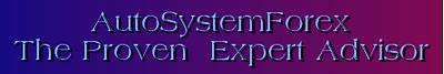AutoSystemForex